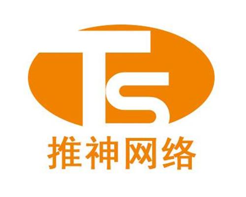 广州推神网络科技有限公司