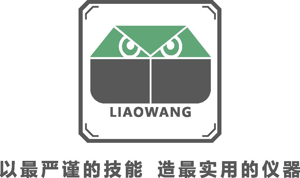 四川瞭望环保科技有限公司