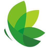 厦门美是康生物科技有限公司