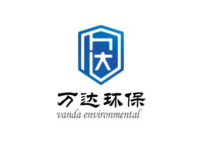 山东万达环保科技有限公司