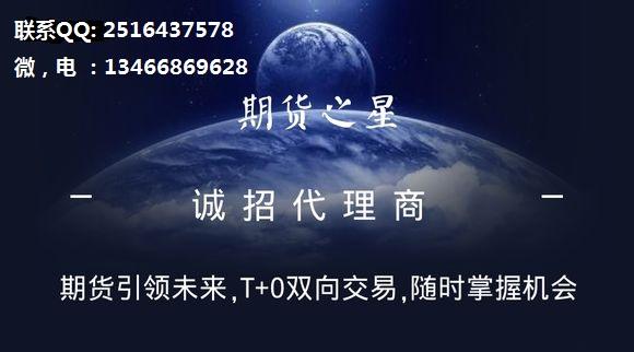 广州金典期货有限公司