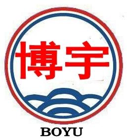 无锡市博宇塑机有限公司