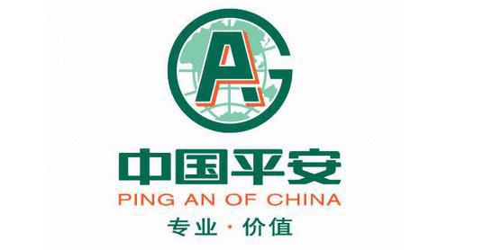 北京保险专家丁哲