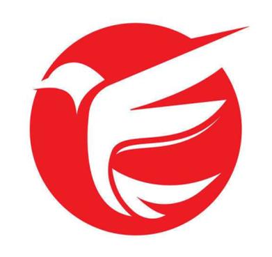 重庆创嬴包装制品有限公司