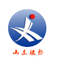 山东骏熙工程机械设备有限公司
