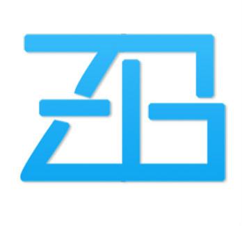 广州尚狐网络科技有限公司