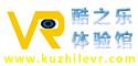 广州酷之乐动漫科技有限公司