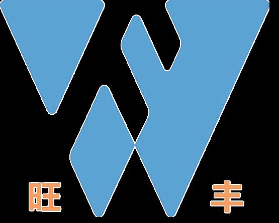 安平县旺丰丝网制品有限公司