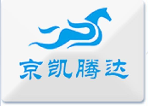 北京京凯腾达交通设施工程有限公司