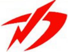 广州市力钢工业设备有限公司