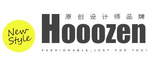 广州黄峥服饰有限公司