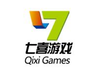 南京七喜网络科技有限公司