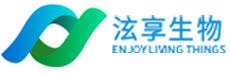 广州市泫享生物科技有限公司