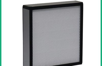AAF高效空氣過濾器替代品