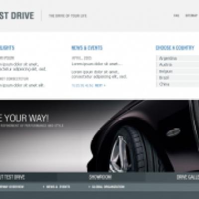 沙巴接口API接口企业进行网站建设需快人一步