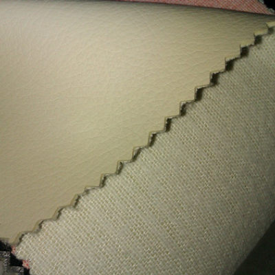 PU皮革对天然皮革的挑战