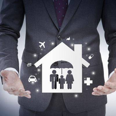 国家社会保险公共服务平台近期上线