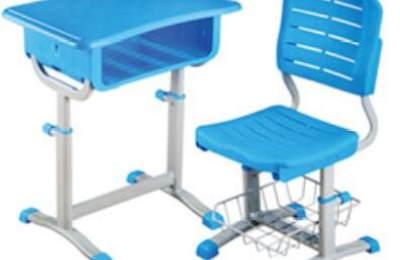 河北课桌椅学校桌椅加工定制厂家
