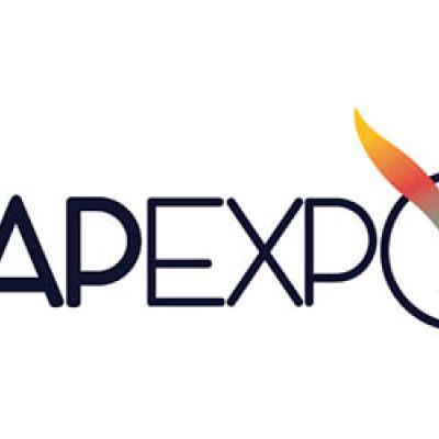 2020年西班牙电子烟展商贸展览会