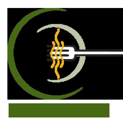 2020第十一届北京国际餐饮食材交易博览会