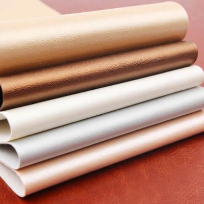 pvc夹网布的材质和用途