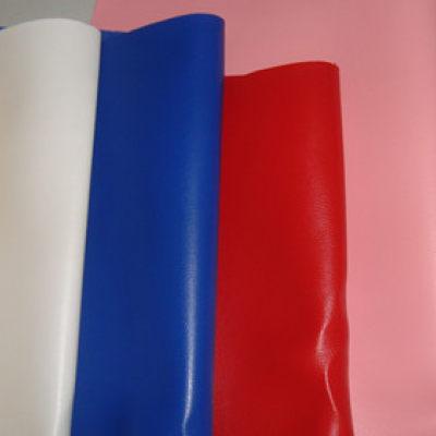 怎么鉴别PVC人造革质量