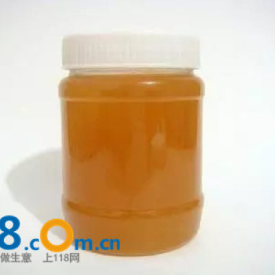 蜂蜜有哪些药用价值