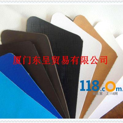 PVC聚合方法
