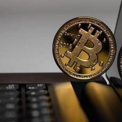 数字货币C2C借贷系统开发,交易所法币借贷功能搭建