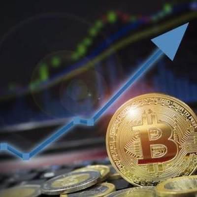 搭建数字货币定投理财钱包,开发存币生息系统