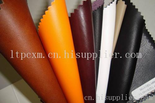 福建PVC彩条夹网布火热销售中