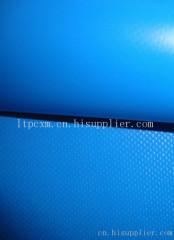 PVC涂层工业建筑篷布