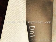 PVC汽车坐垫革汽车坐垫,沙发,软包,汽车家居装潢