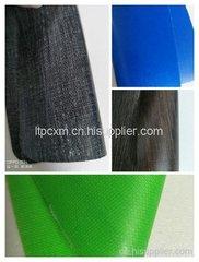 环保耐寒TPU冰袋材料