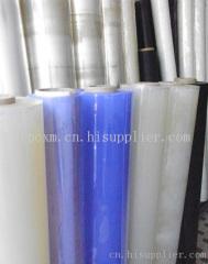 TPU聚醚薄膜