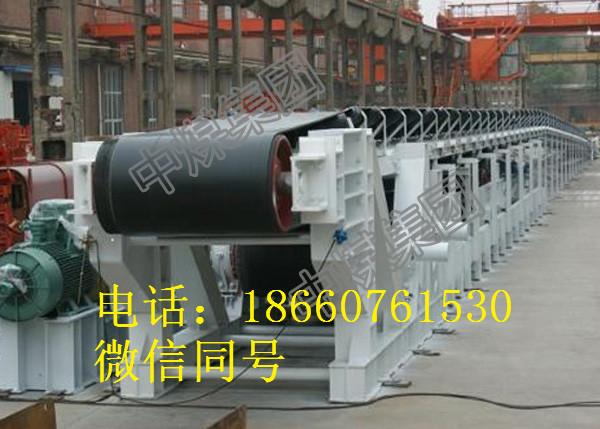 皮带输送机 输送机厂家直销价格优惠