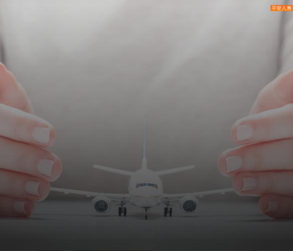 航空意外险