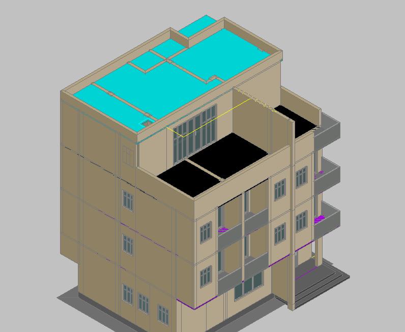 南安洪濑CAD培训 康美建筑设计培训 惠安幕墙干挂设计培训