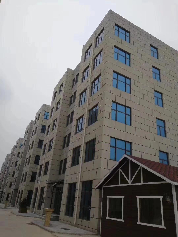 广东一线真石漆品牌建筑涂料工程直供质量优质价格合理