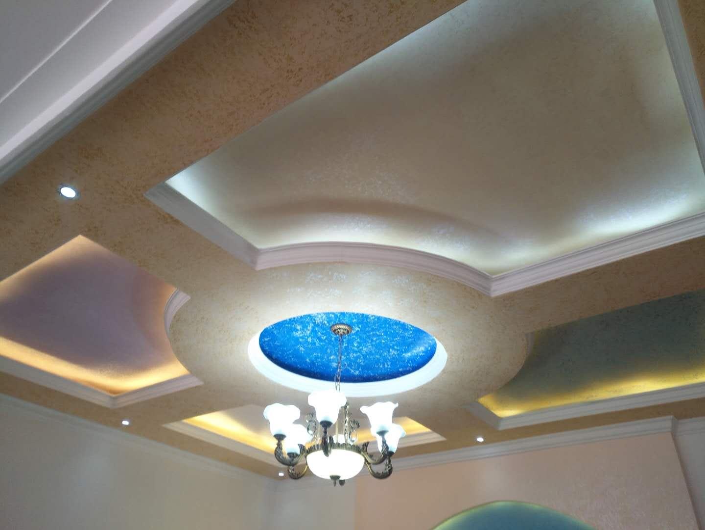 顺德艺术涂料厂家加盟进口艺术涂料质量优异