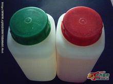 环氧树脂AB胶(2kg)