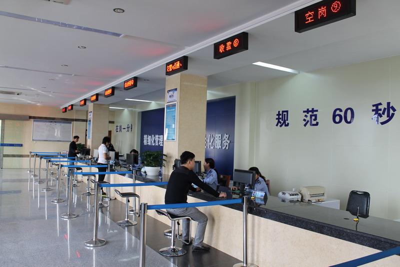 国外驾照换中国驾照翻译服务,重庆博雅翻译公司,车管所认可