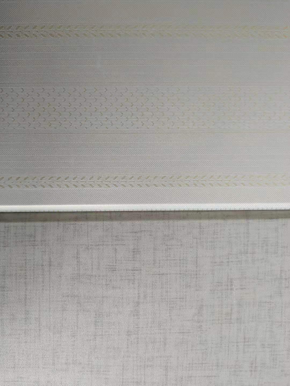 潍坊集成墙板生产厂家 联系方式
