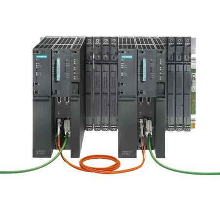 西门子电缆6FX6002-5CA31-1CF0
