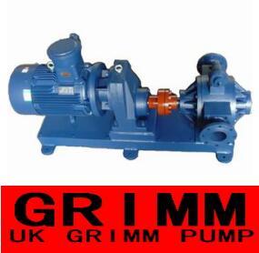 进口液化石油气泵(欧美进口十大品牌)