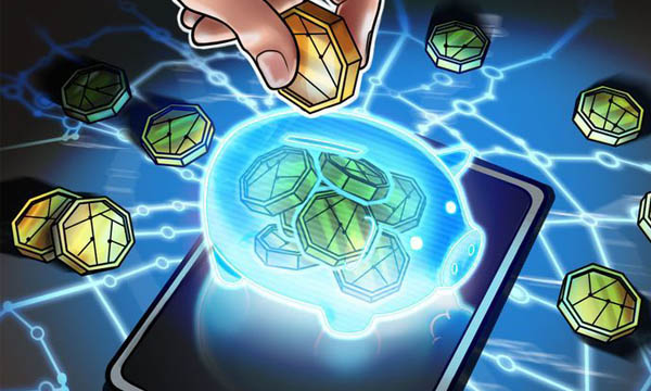 模式币系统开发,数字货币钱包app软件开发