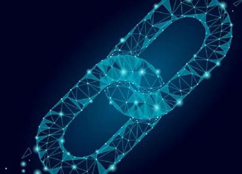 深圳加密货币场外交易所开发,区块链大盘系统搭建