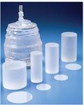 供应优质99.999%高纯氧化铝蓝宝石专用 量大优惠 品质保证