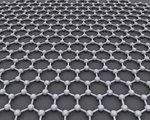 苏州优锆纳米材料透明纳米石墨烯 氧化石墨烯