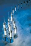 高纯纳米石墨烯系列 纳米材料